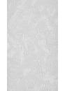 Айс 08, серый