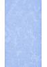 Айс 10, голубой
