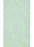 Айс 27, салатовый
