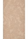 Айс 30, коричневый