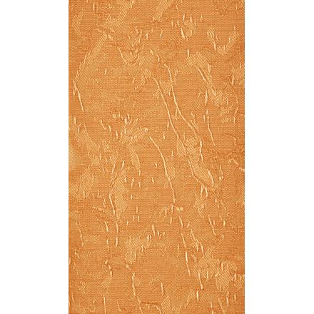 Айс 95? оранжевый
