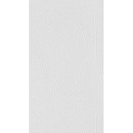 Бансай 43, кремовый