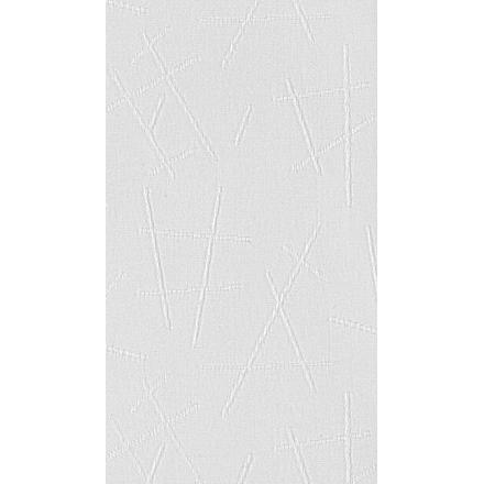 Бансай 41, белый