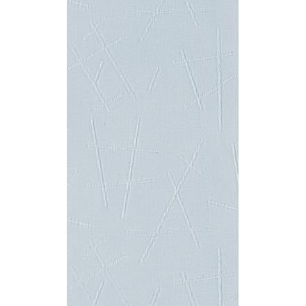 Бансай 46, голубой