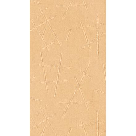 Бансай 47, персик