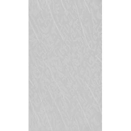 Блюз 08, серый