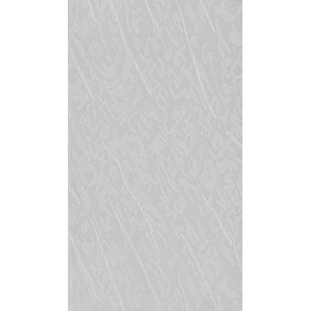 Блюз 06, сиреневый
