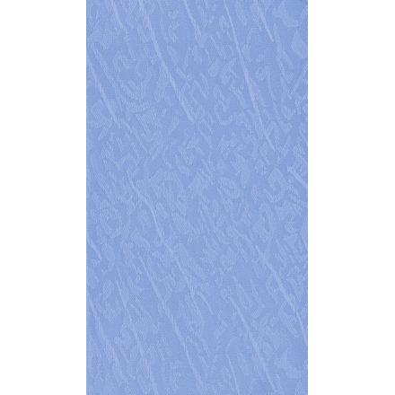 Блюз 10, голубой