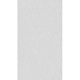 Блюз 21, белый
