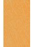 Блюз 95, оранжевый
