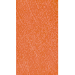 Блюз 99, апельсин