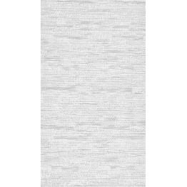 Бриз 01, белый