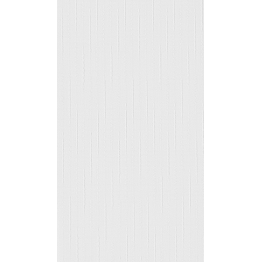 Дождь 01, белый