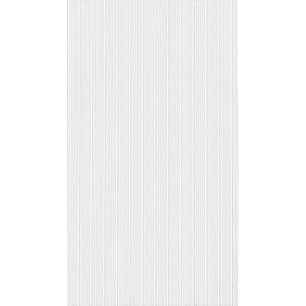 Лайн NEW 01, белый