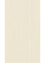 Лайн NEW 02, кремовый