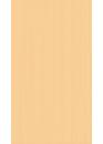 Лайн NEW 04, персик