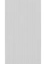 Лайн NEW 08, серый