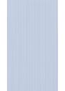 Лайн NEW 10, голубой