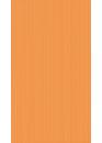 Лайн NEW 11, морковный