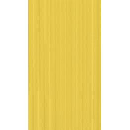 Лайн NEW 15, желтый