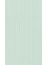 Лайн NEW 27, салатовый