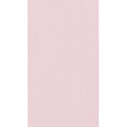 Лайн NEW 33, розовый