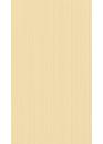 Лайн NEW 35, абрикос