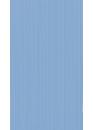 Лайн NEW 94, синий