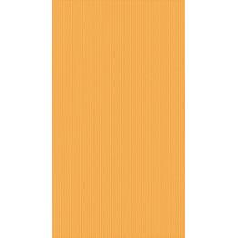 Лайн NEW 95, оранжевый