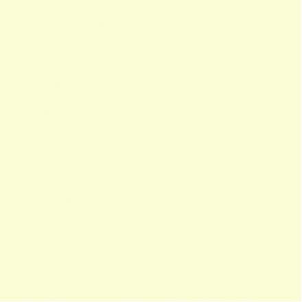 Стандарт, кремовый