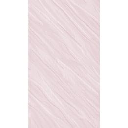 Венеция 03, розовый