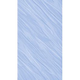 Венеция 10, светло-голубой