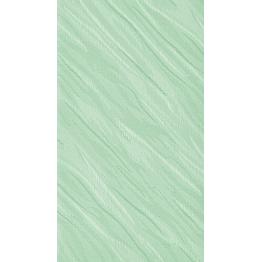 Венеция 12, зелёный