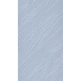 Венеция 24, голубой