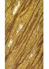 Венеция DO металлик G-19, золото