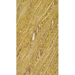Венеция DO металлик G-01, золото