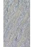 Венеция DO металлик S-01, серебро
