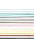 Верёвка 1,2 мм, разных цветов