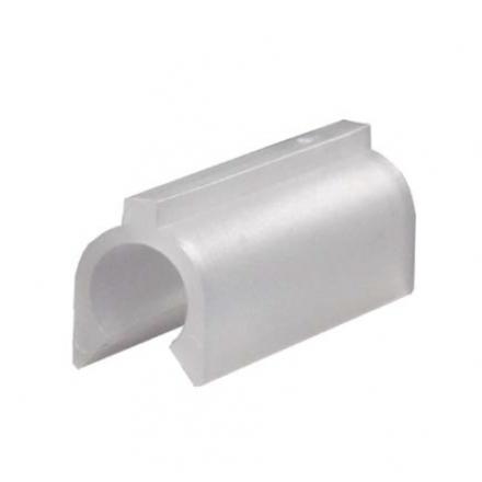 Тюбик виниловый, 30 мм