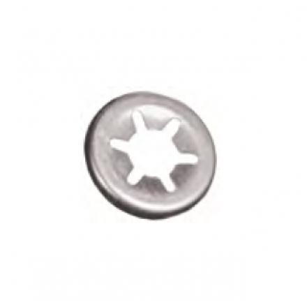 Колечко на стержень, 14 мм