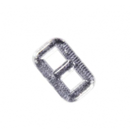 Эквалайзер верёвки