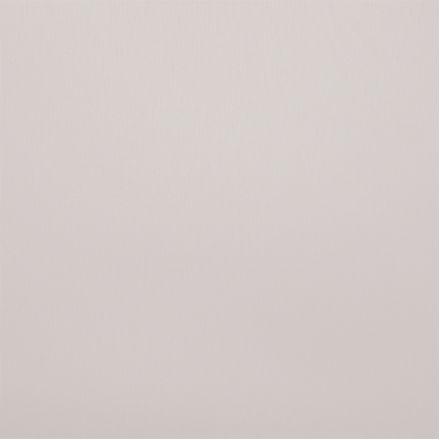 Рулонная штора, Лайт 1 (белый)