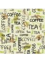 Кофе 3169