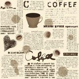 Кофе 4099