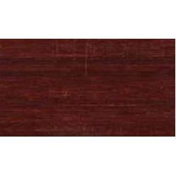 Горизонтальные жалюзи, VENUS, бамбук, 25мм, махагон