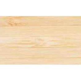 Горизонтальные жалюзи, VENUS, бамбук, 25мм, натуральный