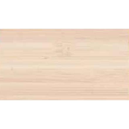 Горизонтальные жалюзи, VENUS, бамбук, 25мм, отбеленный