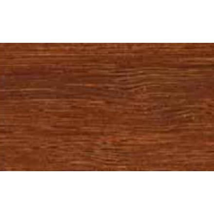 Горизонтальные жалюзи, VENUS, бамбук, 25мм, тигровый глаз