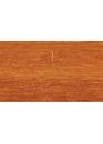 Горизонтальные жалюзи, VENUS, бамбук, 25мм, вишня