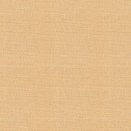Рулонная штора, Васаби ВО 02 кремовый